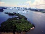 Making Water Pollution Visible